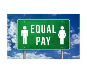 Case Study – Der männliche Kollege kriegt für die gleiche Arbeit ein deutlich höheres Gehalt